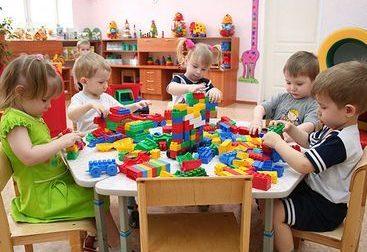 дитячі садочки Рівне