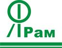 РАМ, діагностичний центр