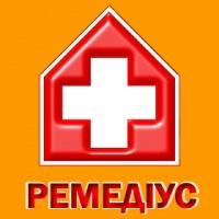 Ремедіус, реабілітаційний центр для дітей