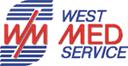 WMS (West Med Service), дитяча стоматологія Ничипорчука Олега