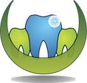 Ekodent (Екодент), дитяча стоматологія