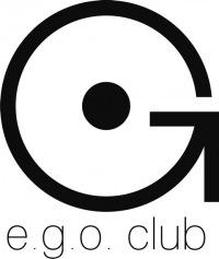 E.G.O. Club, фітнес-центр для дітей