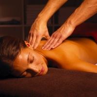 Професійний дитячий масаж від Ракс Олексія
