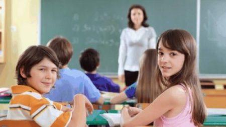 сексуальне виховання у школах