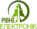 Електронік-Рівне, КП ДСОК