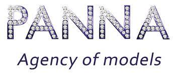 Панна (Panna), агентство моделей для дітей
