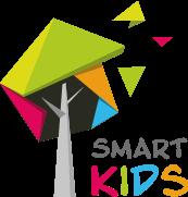 Smart Kids - дитячий центр
