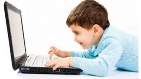 відеоконтент для дітей
