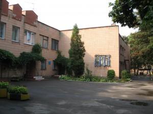 Дошкільний навчальний заклад (ясла-садок) № 44 поглибленого гуманітарного розвитку «Попелюшка»