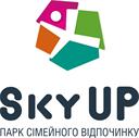 Sky UP, парк сімейного відпочинку