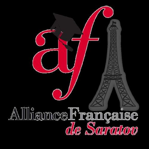 Французький Альянс, РОО (Альянс Франсез)
