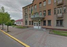 Дошкільний навчальний заклад ясла-садок №3