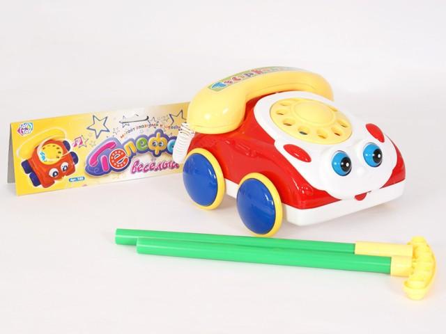 Догляд за іграшками