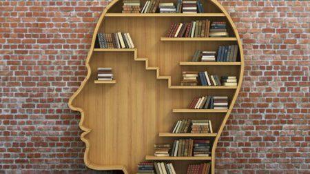 Книги про виховання