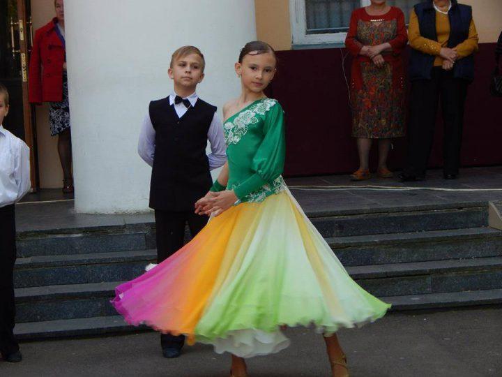 Ілюша Омельчук
