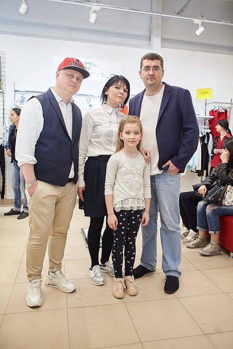 Анатолій Лукянчук