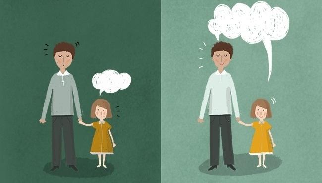 Мудрі батьки