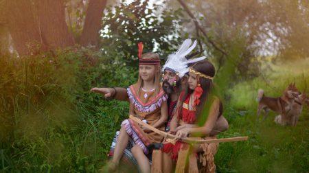 сімейний фотопроект від Ліни Яріш