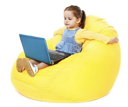 україномовні сайти для дітей