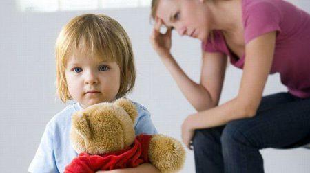 влаштування до дитсадка