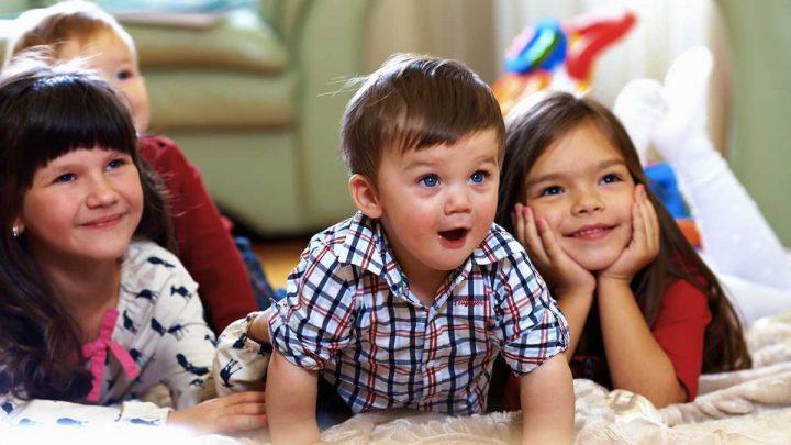 7 способів щоб діти чули батьків