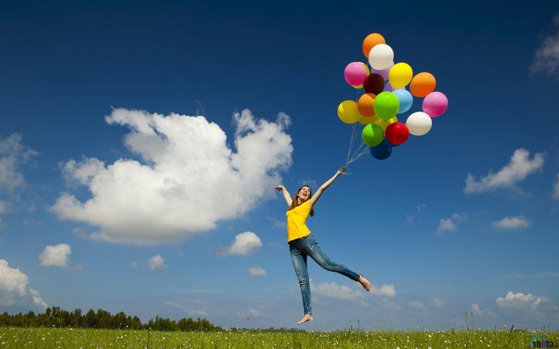 індекс щастя