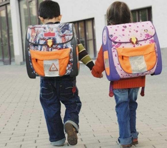 у скільки років дитину віддавати до школи