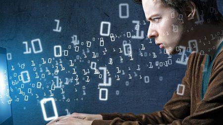 курси програмування у Дубно