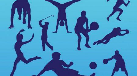 З 6 по 10 листопада у Кропивницькому відбувся Чемпіонат України з спортивної гімнастики серед юніорок