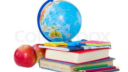 благодійні внески школі