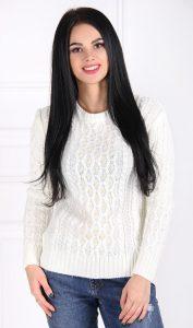 купить женские свитера оптом