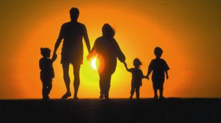 складні моменти для батьків