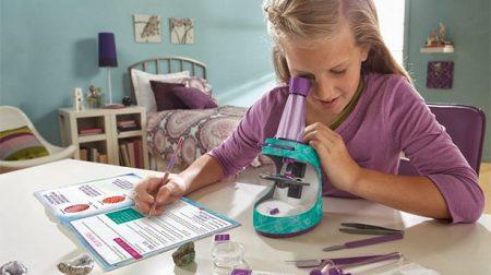 новий перелік іграшок для дитсадків