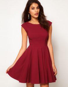 купить женские платья оптом