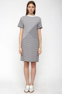 купить одежду от дизайнера в интернете