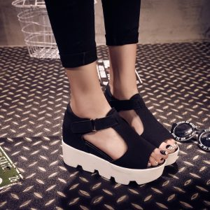 купити жіноче взуття