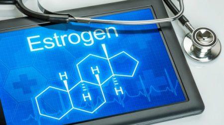 Эстрогены и гестагены (прогестины)